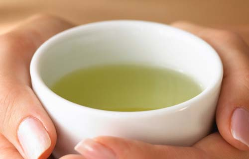 kan man drikke for meget te