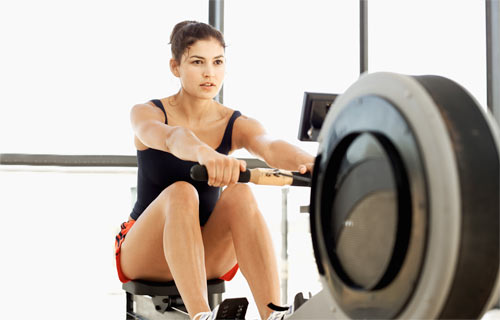 hvad er cardio træning