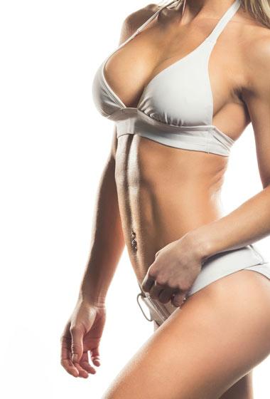 fitness traening fedtforbraending tab kropsfedt