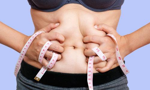 godt at spise efter dårlig mave